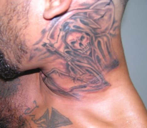 tattoos the art of self expression