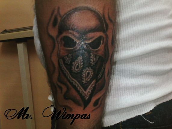 Tattoos in belize bz hype meter a belizean blog for for Time is money tattoo